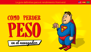 page-como-perder-peso-navegador